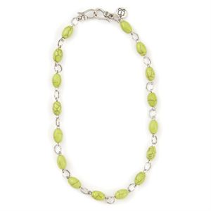 Picture of Willa Necklace